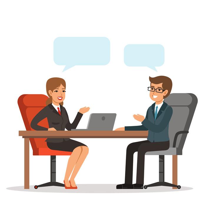 Corso Online di Comunicazione Funzionale con il Cliente